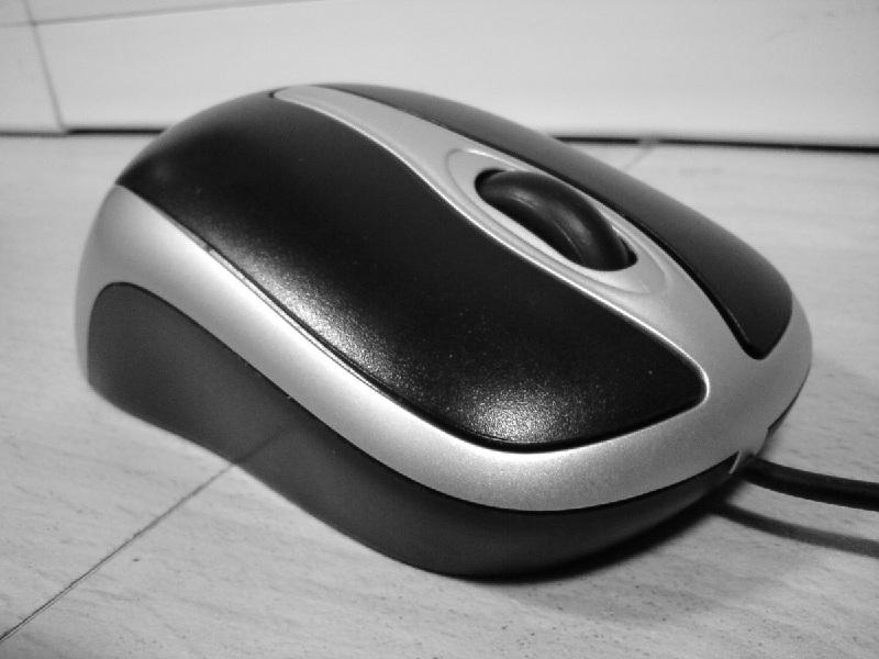 MouseProblem2