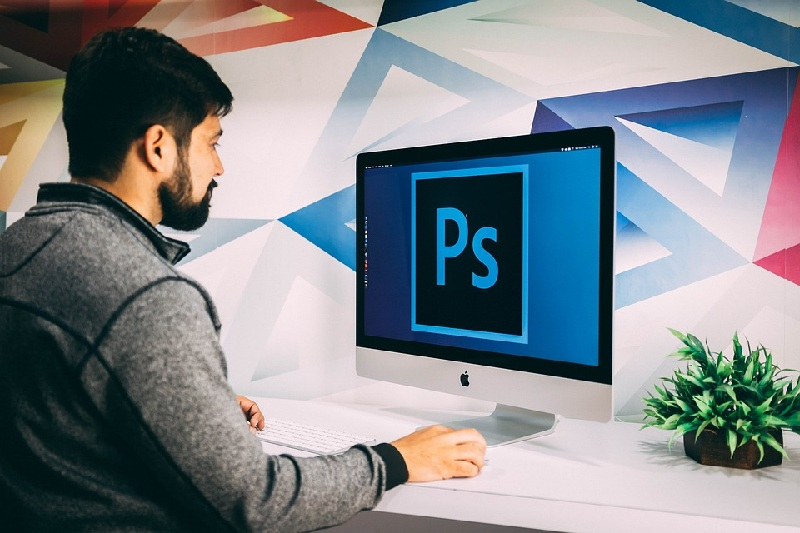 PCGraphics1
